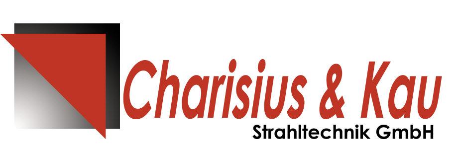 Charisius & Kau Strahltechnik GmbH